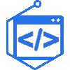 Software and Web Development Company