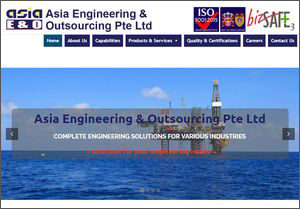 engineering jobs in singapore