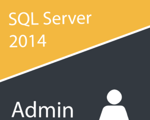 SQL Server 2014 Installation Error
