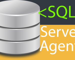 SQL Server Agent (MSSQLSERVER) not starting automatically