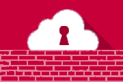 IT Security companies in Singapore