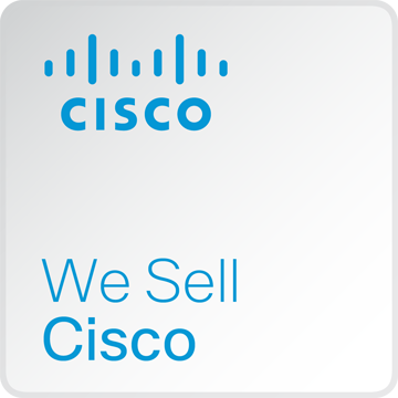 CISCO Singapore Partner