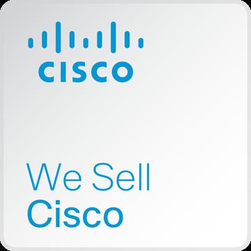 CISCO Singapore Partner