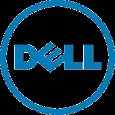 DELL Singapore Partner